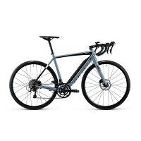 【キャッシュレス還元5%対象】【BESVのデザイン哲学が生んだe-ロードバイク】BESV(ベスビー)JR1電動アシスト自転車?E-BIKE(イーバイク)【店頭受け取り限定商品】