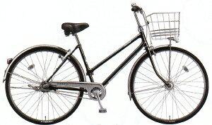 [スターロード](ST6STP)26インチ 3段変速2011モデルBRIDGESTONE(ブリヂストン)お買い物・...