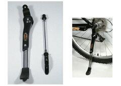 BikeGuy QRスタンドUNICO(ユニコ)
