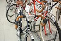 【スマホでP最大6倍(7/1510時まで)】【当店販売価格はお問合せ下さい】2015モデルARAYA(新家工業)FED(FEDERAL)フェデラルツーリング・サイクリング車【送料プランB】
