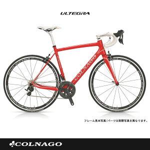 【身長に合わせて組立/段ボール処理の心配なく、すぐに乗れる自転車をご自宅にお届け。】【マラ...