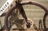 【期間限定大特価中!価格はメールにて】2017モデルA1-R 105 DISC(エーワンアール105ディスク)COLNAGO(コルナゴ)ロードバイク【送料プランC】【完全組立】  【身長に合わせて組立/段ボール処理の心配なく、すぐに乗れる自転車をご自宅にお届け。】