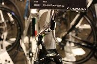 【表示価格より割引!価格はメールにて】2017モデルMONDO2.0TIAGRA(モンド2.0ティアグラ)COLNAGO(コルナゴ)ロードバイク【送料プランC】【0824カード分割】