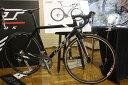 【身長に合わせて組立/段ボール処理の心配なく、すぐに乗れる自転車をご自宅にお届け。】【楽天...