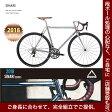 【2018モデル/50台限定】FUJI(フジ)SINARI(シナリ)クロモリロードバイク【送料プランC】 【完全組立】