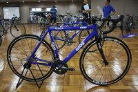 【ロードバイクフェア特価】2017モデルGIOS(ジオス)AL LITE(アルライト)アルミロードバイク【送料プランB】 【完全組立】  【身長に合わせて組立/段ボール処理の心配なく、すぐに乗れる自転車をご自宅にお届け。】