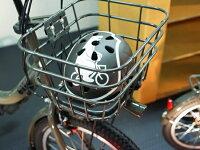 bikkeKIDSHELMET(ビッケキッズヘルメット)CHBK4652幼児用ヘルメットブリヂストン