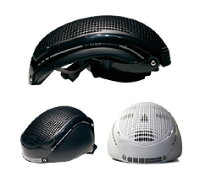 TERN(ターン)PANGOFOLDINGHELMET折り畳みができるヘルメットFOLDINGHELMET