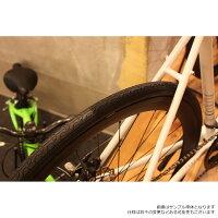 【1都3県送料2700円より(注文後修正)】CUTTERS8S(カッターズ8S)MASIBIKESNEWPROJECT(マージバイクス)クロスバイク・アーバンバイク【送料プランC】【完全組立】