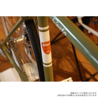 【1都3県送料2700円より(注文後修正)】SESTO(セスト8S)MASIBIKESNEWPROJECT(マージバイクス)クロスバイク・アーバンバイク【送料プランC】【完全組立】