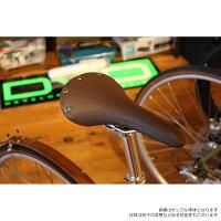 【1都3県送料2700円より(注文後修正)】SESTOSINGLE(セストシングルスピード)MASIBIKESNEWPROJECT(マージバイクス)クロスバイク・アーバンバイク【送料プランC】【完全組立】