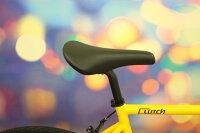 【P最大8倍(〜9/130時(エントリ含))】TERN(ターン)CLUTCH(クラッチ)2017モデルスピード・クロスバイク【送料プランC】【0824楽天カード分割】