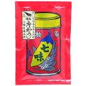 八幡屋礒五郎の七味唐辛子(袋)、新パッケージ