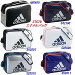 ���ǥ�����(adidas)���ʥ�륷�������Хå���(Z7679)