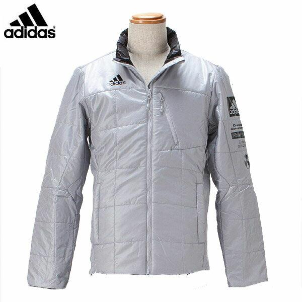 メンズファッション, コート・ジャケット F2(adidas) US2 (HN788)EAFO