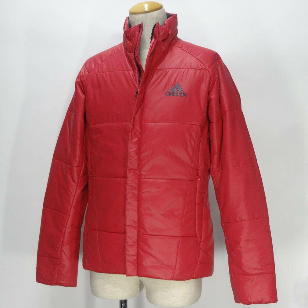 メンズファッション, コート・ジャケット F2adidasUSIU358EFDU