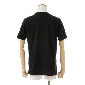 半袖Tシャツ/プーマ(PUMA)メンズFormstripeFadeTee(592720)01黒