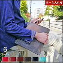 http://image.rakuten.co.jp/hallelujah/cabinet/main01/04472749/imgrc0065948685.jpg