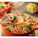 タラバ蟹 ロシア