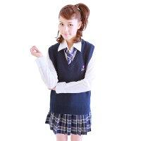 可愛いバービーのスクールラインが登場/JK/制服TeensEver/BarbieSchoolベストネイビー