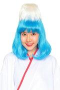 カツランド日本の山仮装・変身・なりきり・パーティーグッズ・かつら