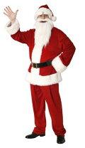 送料無料/プレゼント付/GOGOサンタさんレッドMen【MSO48】/メンズ/サンタクロース衣装/サンタコスプレ/クリスマスコスチューム【RCP】【23-Oct】【28-Oct】