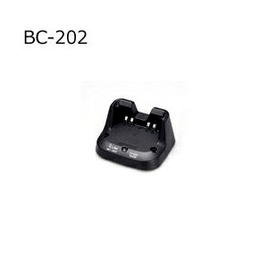 コレクション, その他 ICOM() BC-202
