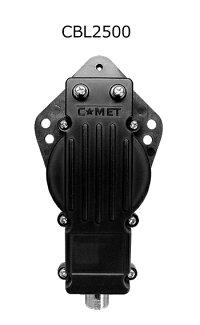 COMET(コメット)CBL-2500(CBL2500)