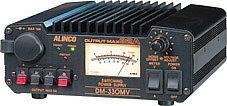 dm-330MV