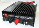 第一電波工業(DIAMOND) DC-DCコンバーター GZR2000(GZR-2000)