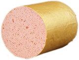 コンビーフを加えた贅沢なスライスソーセージ♪コンビーフヴルスト(100gパック)