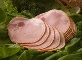 厳選した上質の豚ロースを使用した最高級品♪2003年ズーファ金賞受賞ロースハム(200gパック)