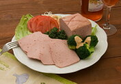 【送料込み】本場ドイツの焼ソーセージ3種が味わえる!お試し焼ソーセージセット