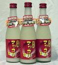 韓国マッコリ/水のように飲めて脂っこい料理・辛い料理の口直しに最適です。草家マッコリ(韓国...