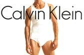 カルバンクライン Calvin Klein 3 Classic Rib Tanks S/L【土曜もあす楽】 /正午まで当日発送/日曜、祝日不可