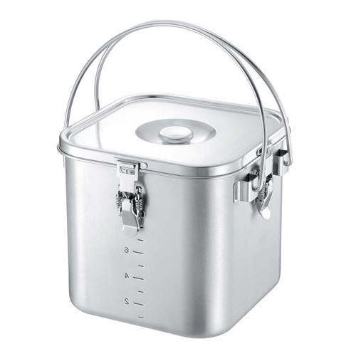 業務用厨房用品, 給食用品  IH 19-0 ()30cm :295