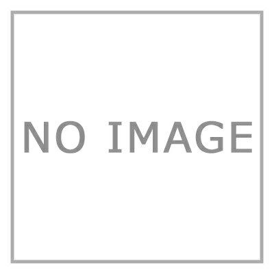 パスタマシーン【TR-5用専用ダイスNo.22キタッラメディオ】No.22麺幅:角2.0【業務用】【新品】【送料無料】