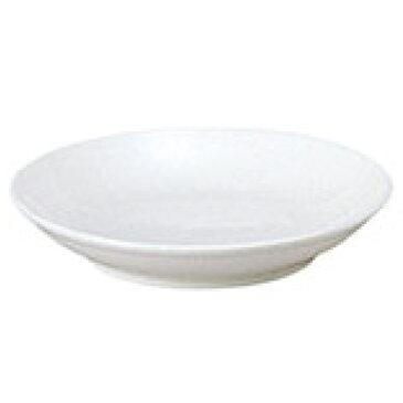 シーヌ 7 フカヒレ皿/業務用/新品