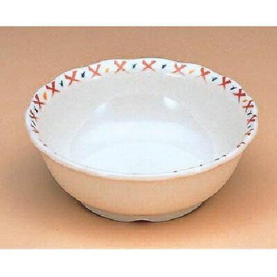 食器, 鉢  42mm:114