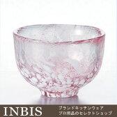 【ぐい呑】 東洋佐々木ガラス WA511/ 【業務用】【グループP】