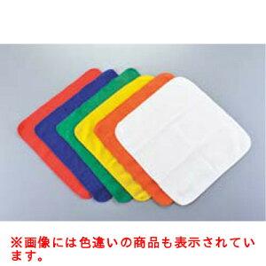 マイクロファイバークロス ホワイト 【業務用】 【同梱グループA】