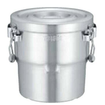 サーモス 18-8 保温食缶 シャトルドラム GBB-14C/業務用/新品/送料無料 /テンポス