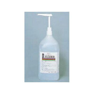 洗浄剤 Dクリーナー ポリ入 20Lポリ入 【業務用】:業務用厨房機器・家具・食器INBIS