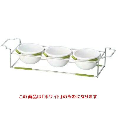 食器, その他  with 12cm() BanquetwareBrabantiaS