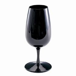 ブラインドテイスティング用グラス アヴューグル (飲食店)(業務用食器)(送料別)