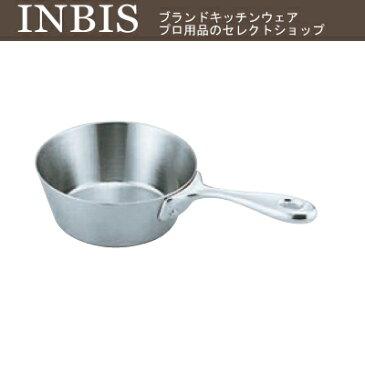 ソースパン ステンレス 10cm 【業務用】【グループA】