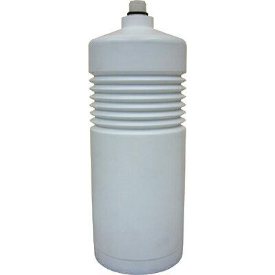 メイスイ NFX-LC(FX-21LC)用浄水器カートリッジ