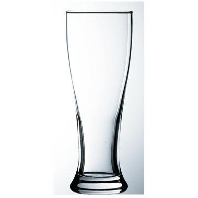 輸入ビールグラスLibbey ピルスナー 1604 24個入り (535円/個) 【業務用】 【送料別】
