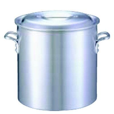 【業務用】寸胴鍋 DON アルミ寸胴鍋 51cm[3-0024-0112]【アカオ】【グループC】:業務用厨房機器・家具・食器INBIS