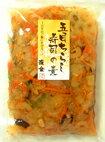 三河の味五目ちらし寿司の素